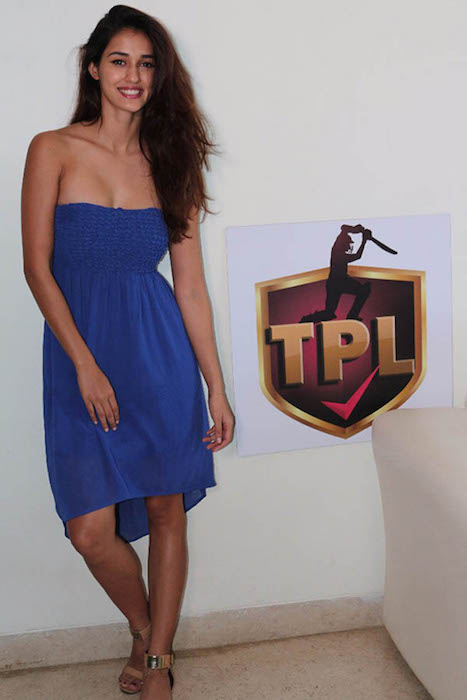 disha-patani-true-premier-league