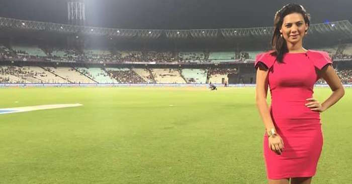 Interesting facts about IPL Anchor Rochelle Rao, that will make you more than her fan