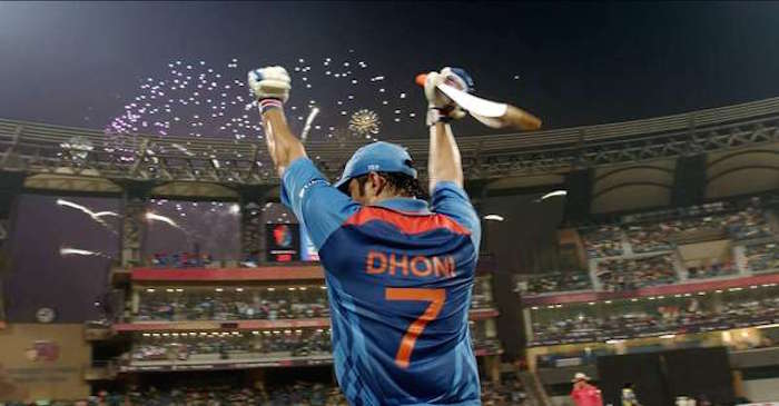Top 10 Best Dialogues From The Movie 'M.S. Dhoni : The Untold Story'