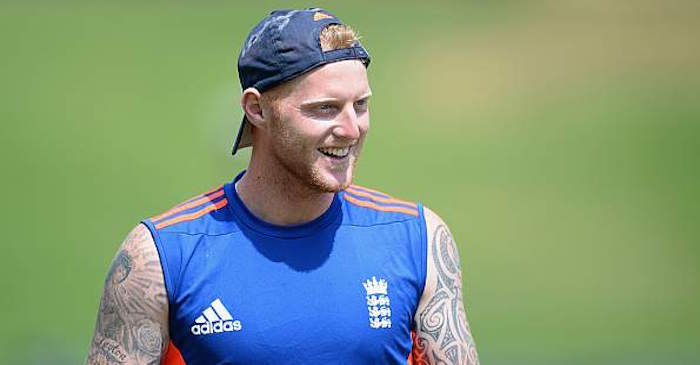 IPL 2017 auction: Rising Pune Supergiants and Gujarat Lions are interested in all-rounder Ben Stokes