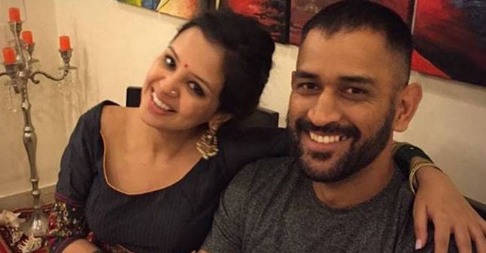Here's why MS Dhoni's wife Sakshi is summoned by Delhi court