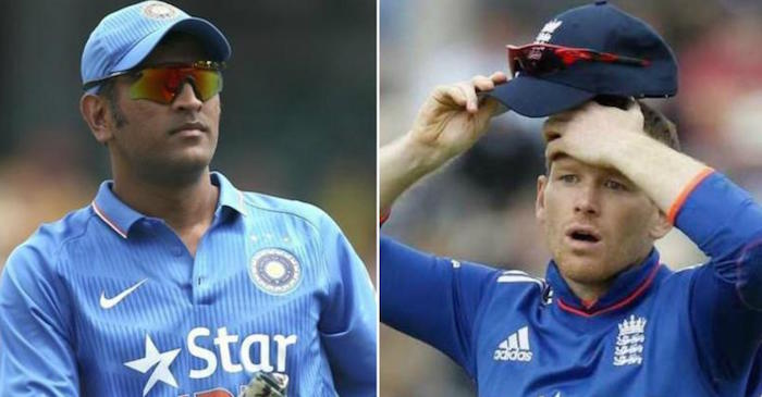 India A vs England warm-up matches: When and where to WATCH