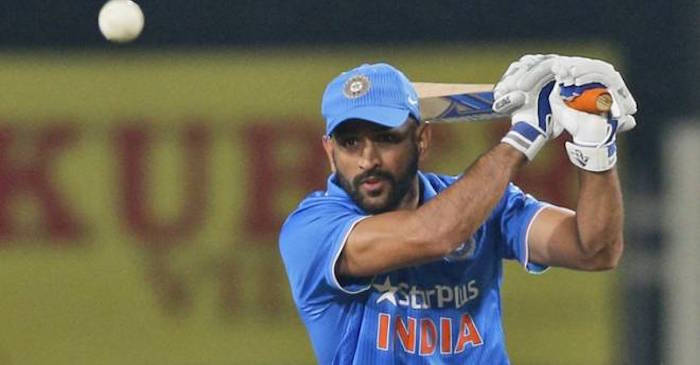 MS Dhoni to be cheered by his family, relatives in Kolkata ODI
