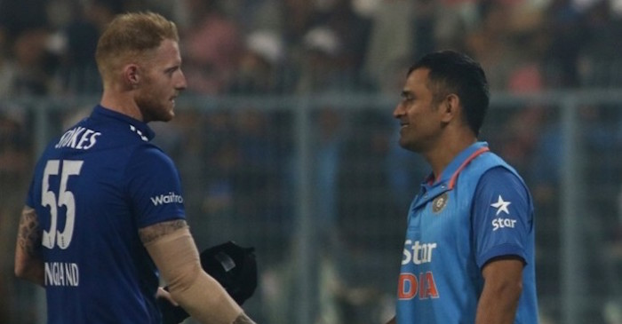 Here's the penalty amount Ben Stokes has to pay for playing in IPL 2017