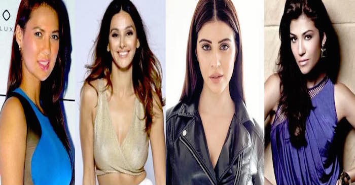 T20 Cricket Anchors Who Are Now In The List Of 100 Sexiest Women In The World