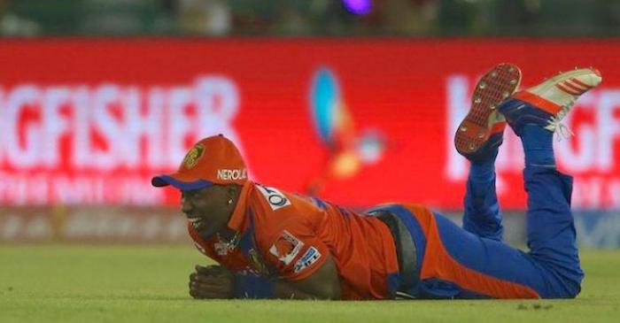 IPL 2017: Gujarat Lions' Dwayne Bravo set to miss initial matches of the upcoming season