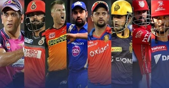 IPL 2017: Where to buy tickets for the matches of IPL season 10