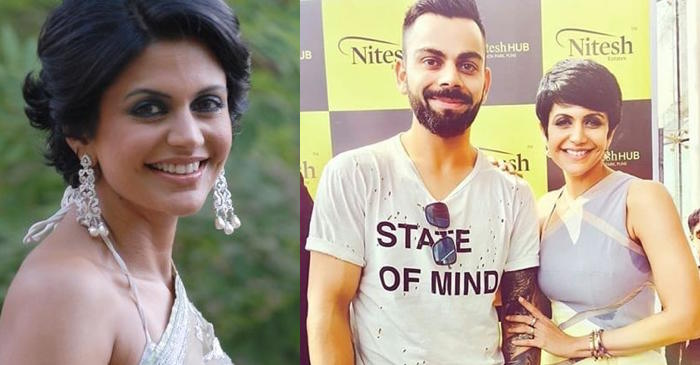 IPL 2017: Virat Kohli is going to be the standout performer of the tournament says Mandira Bedi