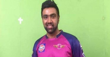 IPL 2017: Ravichandran Ashwin picks his fantasy team