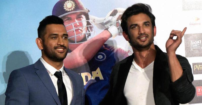 Here's why MS Dhoni was miffed after his biopic released