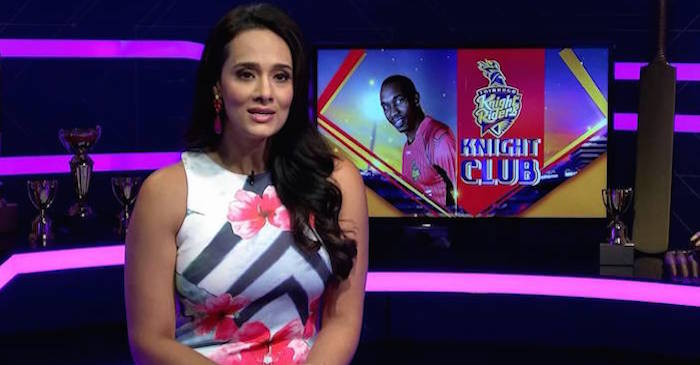 Star India wins the IPL media rights for next 5 years