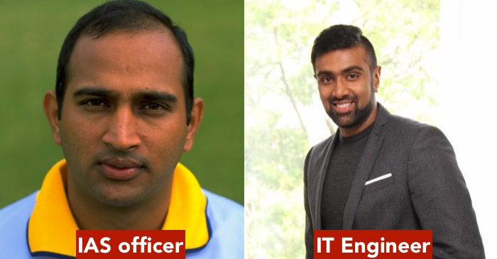 9 Indian cricketers who are highly educated