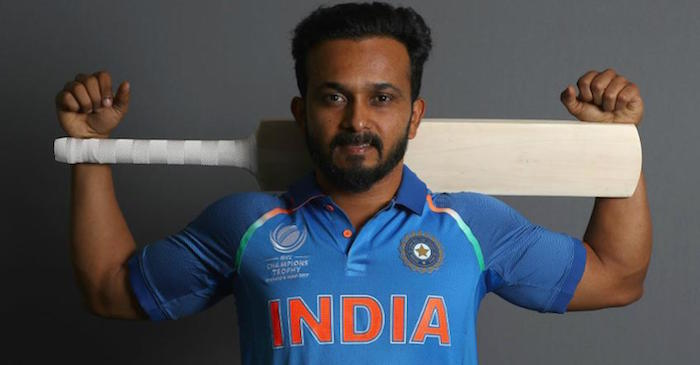 Kedar-Jadhav-ruled out