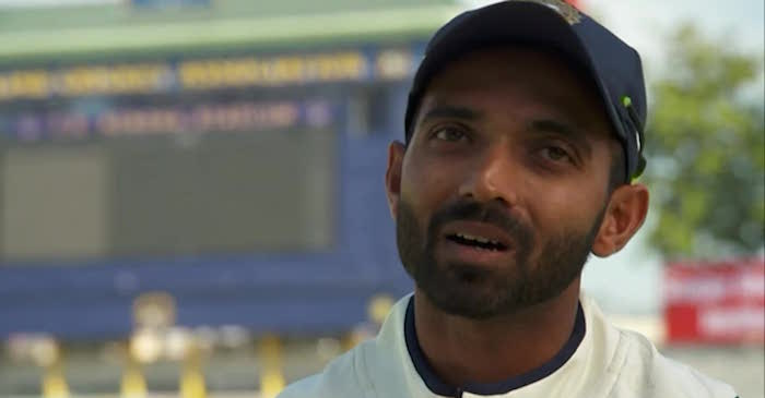 Twitterati disappointed as India drop Ajinkya Rahane for the first Test against South Africa