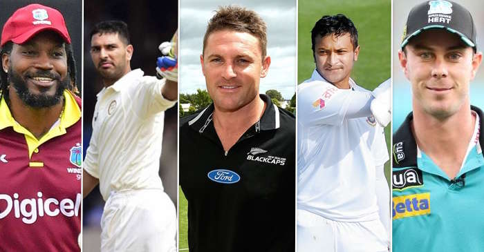 IPL 2018 Auction: 578 players to go under the hammer