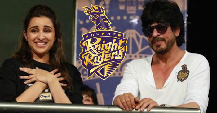 IPL 2018 Auction: Players for whom Kolkata Knight Riders could use RTM card