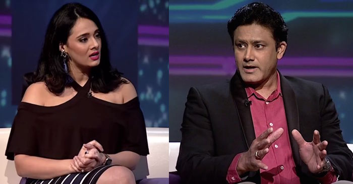 Anil Kumble reveals which players should Mumbai Indians target via RTM in IPL 2018 auction