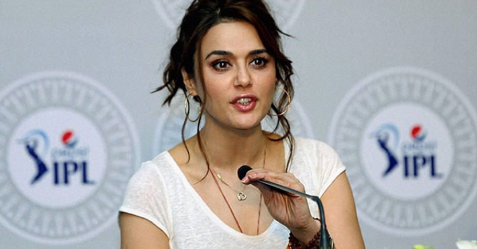 This star player of Preity Zinta's Kings XI Punjab to miss the IPL opener