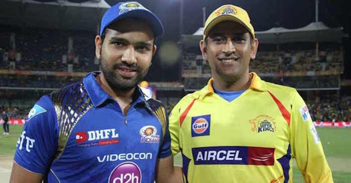 IPL 2019 Final: Mumbai Indians vs Chennai Super Kings – Match Preview