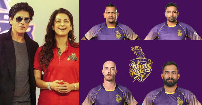 IPL 2018: Here is when, where and how Kolkata Knight Riders will announce their captain