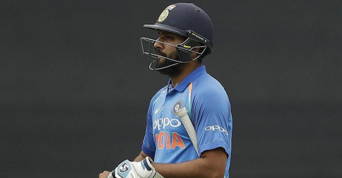 Here's why Rohit Sharma has struggled in South Africa, reveals Kepler Wessels