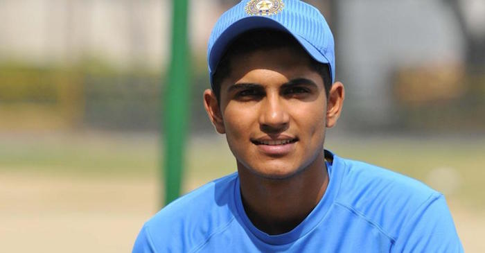 WATCH: Shubman Gill's message for all KKR fans