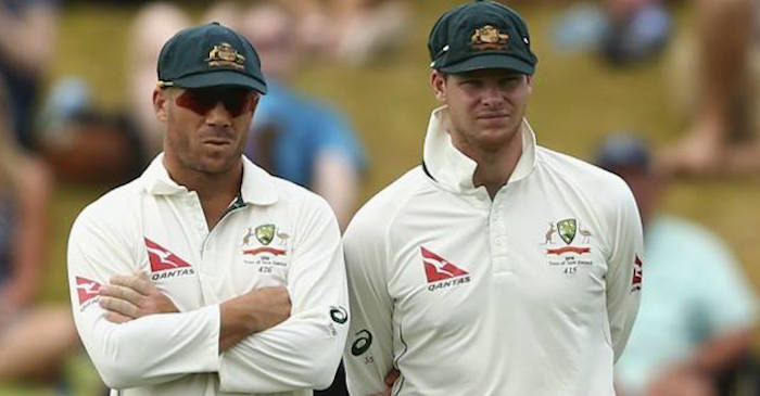 Twitter Reactions: Steve Smith steps down as Australia captain following ball tampering scandal