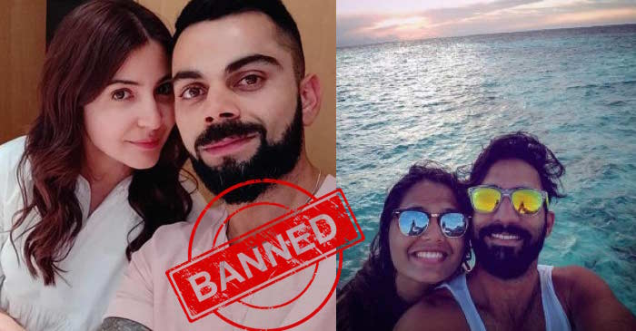 Cricketers-Asked-To-Stay-Away-From-Their-Wifes-Girl-Friends