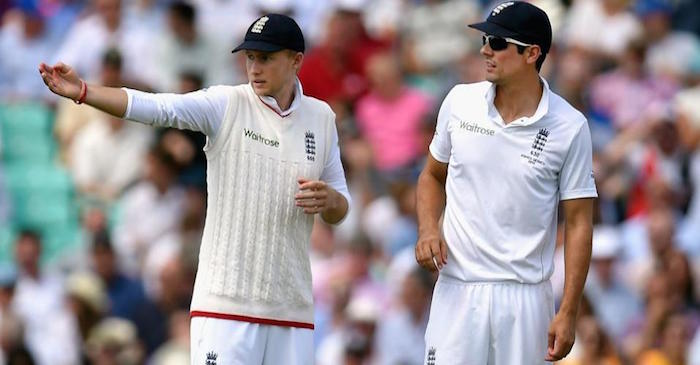 England announce playing XI for 1st Test against India