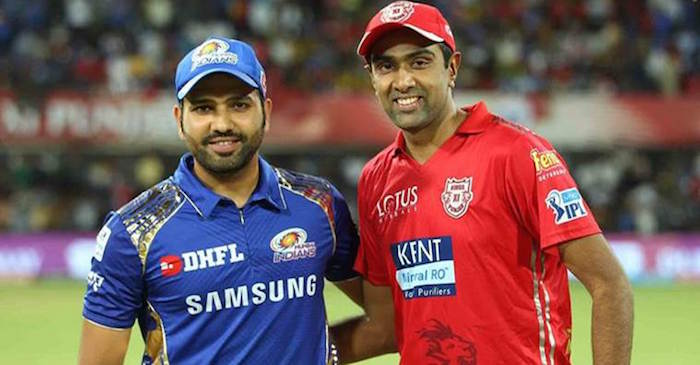 Cricket fraternity wishes Ravichandran Ashwin on his 32nd birthday