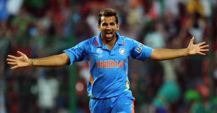 Eight Indian players including Zaheer Khan to feature in T10 League