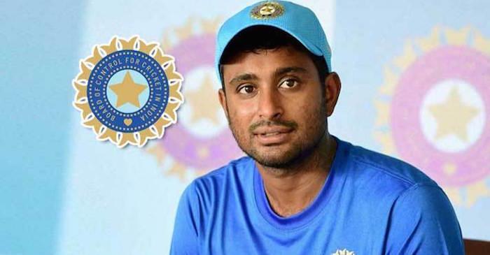 Ambati Rayudu retires from longer version of the game