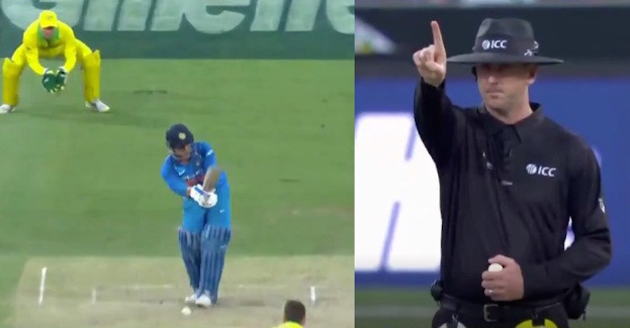 MS-Dhoni-out-LBW