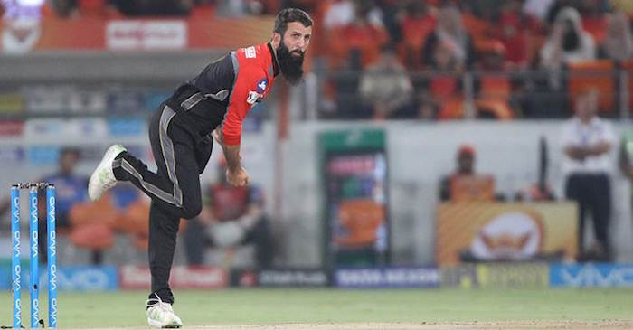 England's Moeen Ali rested for Windies T20Is ahead of IPL