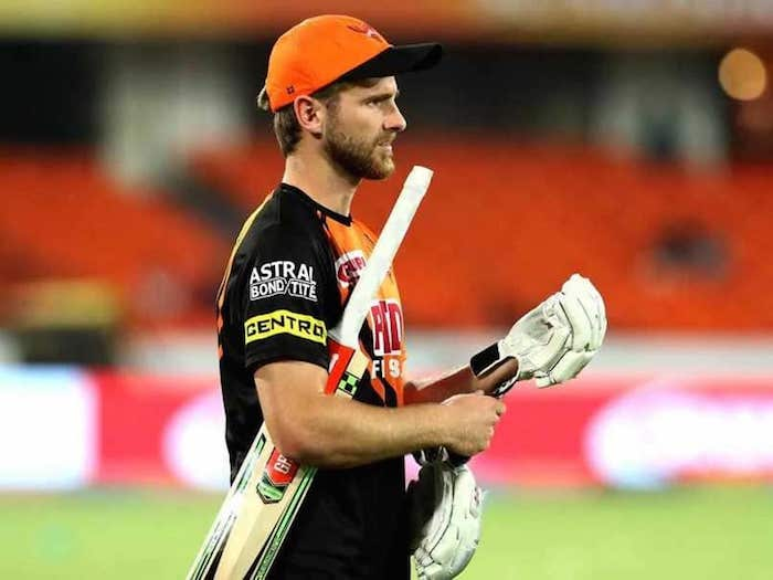 kane-williamson-sunrisers-hyderabad