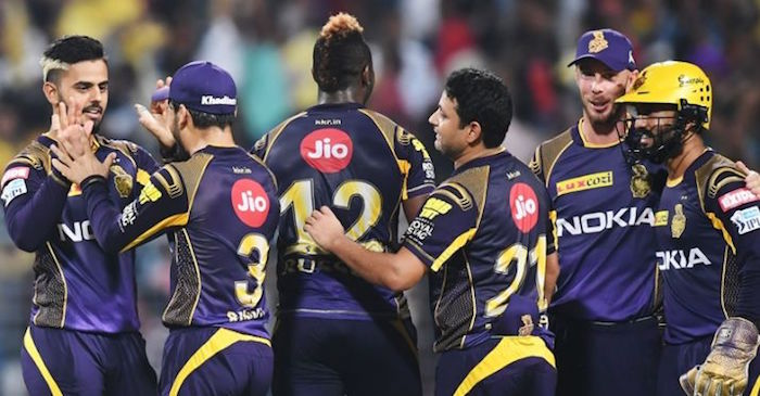 IPL 2019: KKR rope in Australian rookie as Anrich Nortje's replacement