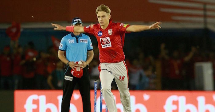 IPL 2019: Sam Curran claims 18th hat-trick in the IPL; here's the list of remaining seventeen