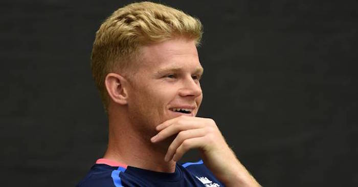 Sam Billings picks his all-time XI; MS Dhoni to lead the side