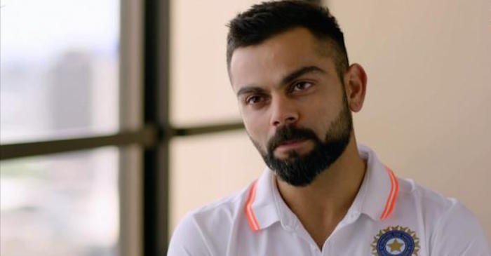 Icc World Cup 2019 Virat Kohli Reveals The Positives For