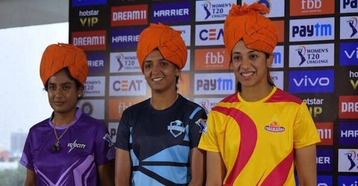 Women's T20 Challenge 2019 TV channels, online streaming: Where to watch LIVE action in India, US, UK and other countries