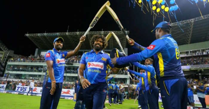 Lasith Malinga retires: Here are top 5 bowling performances of the Sri Lankan legend in ODI Cricket