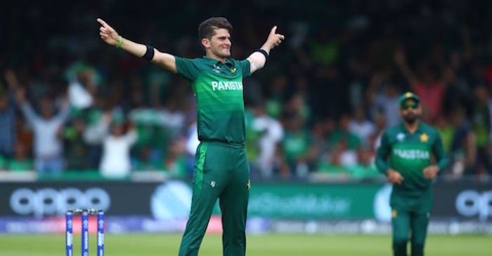 World Cup 2019: Twitter Reactions – Shaheen Afridi shine as Pakistan end campaign on bitter-sweet note