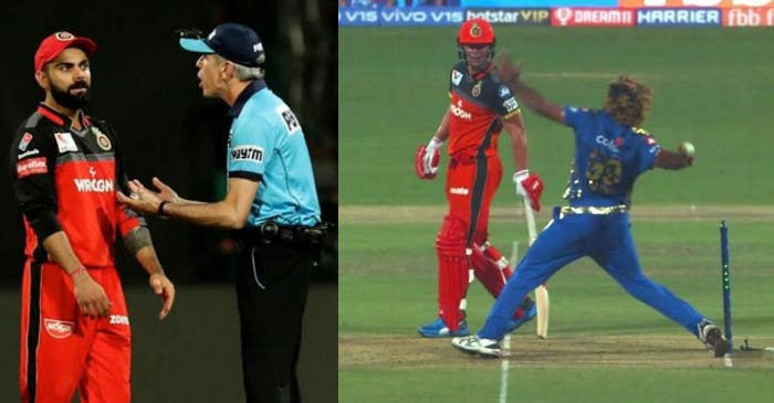 ICC to use replays to call front-foot No ball, trials to begin over coming months
