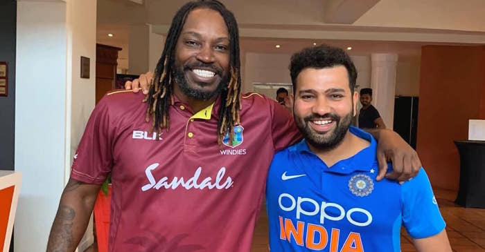West Indies vs India, ODI series : Squads, When And Where To Watch Live Telecast, Live Streaming