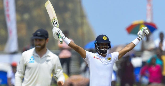 SL vs NZ 1st Test: Dimuth Karunaratne-led Sri Lanka complete a record chase at Galle, collect 60 points in the ICC World Test Championship