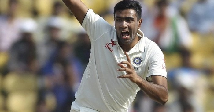 West Indies vs India 2019: R Ashwin opens up about intense fight for spots in the Indian team