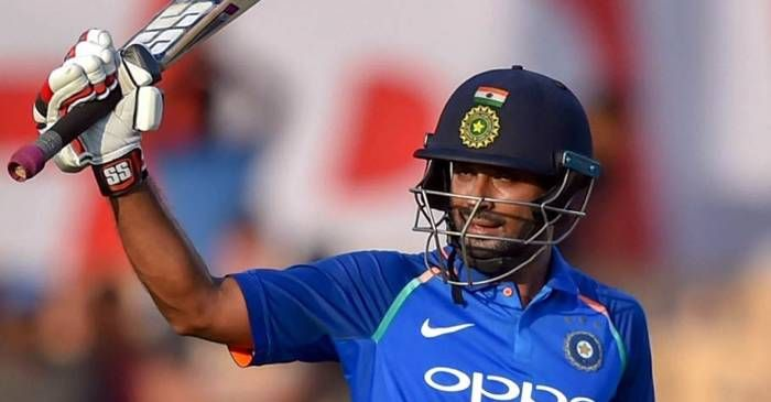 Ambati Rayudu comes out of retirement, will play for Hyderabad again