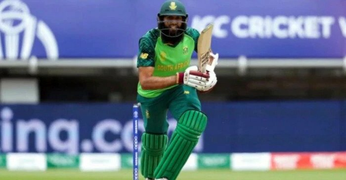 Hashim Amla expresses gratitude; thanks fans and cricketers worldwide for post-retirement wishes
