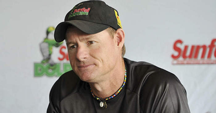 South Africa name Lance Klusener among the three coaches for T20I series against India