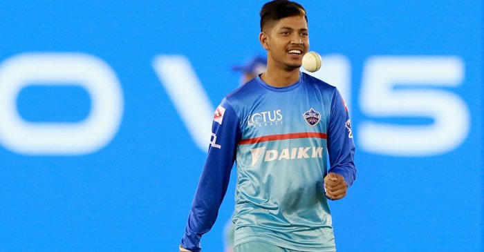 CPL 2019: Nepal's star cricketer Sandeep Lamichhane denied US Visa, issue resolved later
